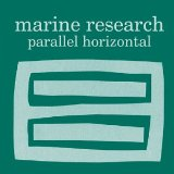 Parallel Horizontal Lyrics Marine Research