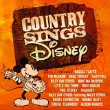 Country Sings Disney Lyrics Martina McBride