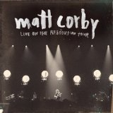 Resolution Lyrics Matt Corby