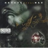 Tical Lyrics Method Man