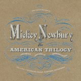 Miscellaneous Lyrics Mickey Newbury