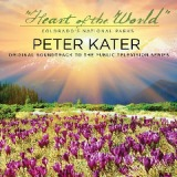 Heart Of The World – Colorado's National Parks Lyrics Peter Kater