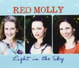 Light In the Sky Lyrics Red Molly