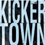 Kicker Town Lyrics Rusty Truck