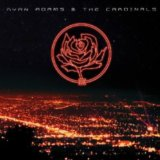 III/IV Lyrics Ryan Adams & The Cardinals