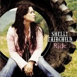 Ride Lyrics Shelly Fairchild