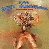 Volume Two Lyrics Soft Machine