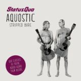 Aquostic Stripped Bare Lyrics Status Quo