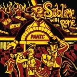 Panic (Single) Lyrics Sublime With Rome
