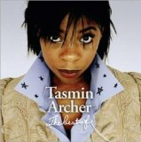 Miscellaneous Lyrics Tasmin Archer