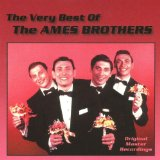 Miscellaneous Lyrics The Ames Brothers