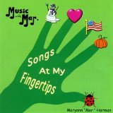 Miscellaneous Lyrics The Fingertips