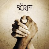 Science & Faith Lyrics The Script