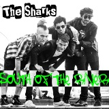 South Of The River Lyrics The Sharks