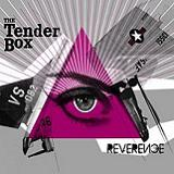 Reverence Lyrics The Tender Box