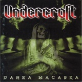 Danza Macabra Lyrics Undercroft