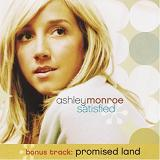 Satisfied Lyrics Ashley Monroe
