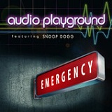Emergency (Single) Lyrics Audio Playground