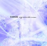 Virgin Snow Color Lyrics Ayabie