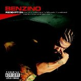 Miscellaneous Lyrics Benzino