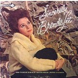 Sincerely Brenda Lee Lyrics Brenda Lee