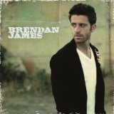 The Fall (Single) Lyrics Brendan James