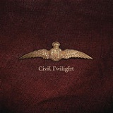 Civil Twilight Lyrics Civil Twilight