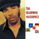 The Headphone Masterpiece Lyrics Cody ChesnuTT