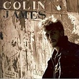 Bad Habits Lyrics Colin James
