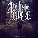 The Fallout Lyrics Crown The Empire
