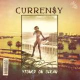 Stoned On Ocean Lyrics Curren$y
