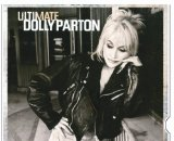 Jolene Lyrics Dolly Parton