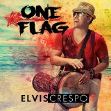 One Flag Lyrics Elvis Crespo