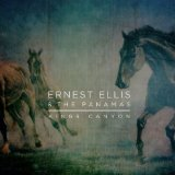 Ernest Ellis & The Panamas