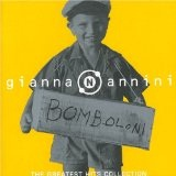 Bomboloni Lyrics Gianna Nannini