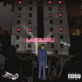Landlord Lyrics Giggs