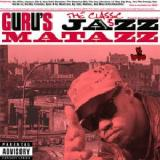 Jazzmatazz Vol. 5 The Classic Lyrics Guru