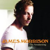 The Awakening Lyrics James Morrison