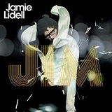 Jim Lyrics Jamie Lidell