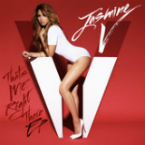 That's Me Right There (EP) Lyrics Jasmine V