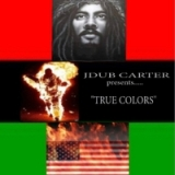 True Colors Lyrics Jdub Carter