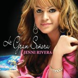 Jenni Lyrics Jenni Rivera