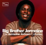 Miscellaneous Lyrics Jermaine Jackson