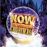 Now That's What I Call Christmas Lyrics Johnny Mathis