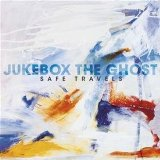 Miscellaneous Lyrics Jukebox The Ghost