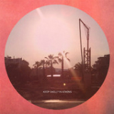In Love With Dusk (EP) Lyrics Keep Shelly In Athens