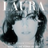 Miscellaneous Lyrics Laura Branigan