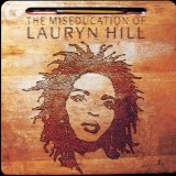 Miscellaneous Lyrics Lauryn Hill F/ D'Angelo