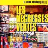 Miscellaneous Lyrics Les Negresses Vertes