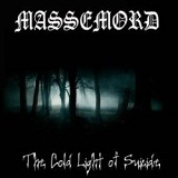 The Cold Light of Suicide Lyrics Massemord